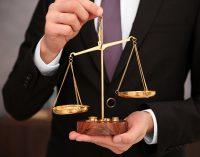 Gdy szukasz dobrego prawnika
