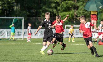 Wicher Kobyłka CUP 2019